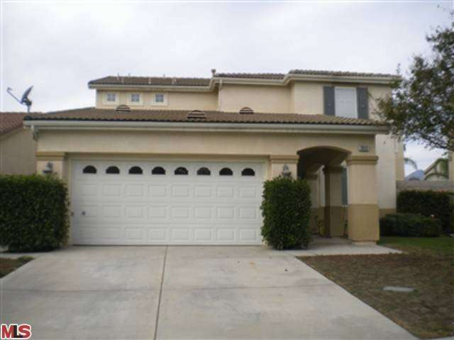 Rental Homes for Rent, ListingId:26043031, location: 7012 GARDEN ROSE Street Fontana 92336