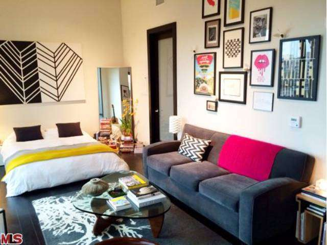 Rental Homes for Rent, ListingId:26042965, location: 655 HOPE Street Los Angeles 90017