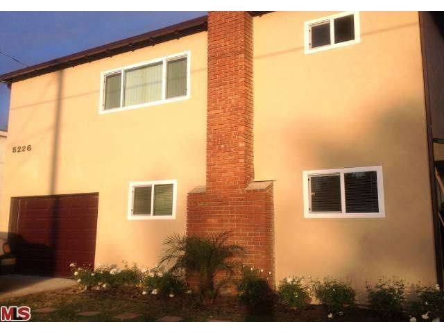 Rental Homes for Rent, ListingId:26057131, location: 5226 WILKINSON Avenue Valley Village 91607