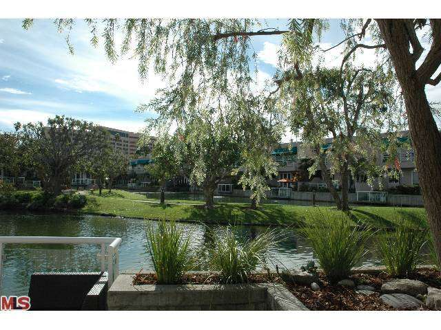 Rental Homes for Rent, ListingId:26080296, location: 600 HARBOR Street Venice 90291