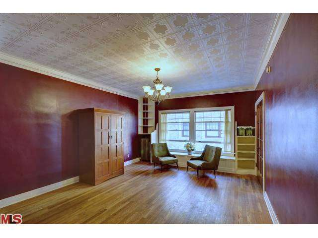 Rental Homes for Rent, ListingId:26065715, location: 2121 JAMES M WOOD Los Angeles 90006