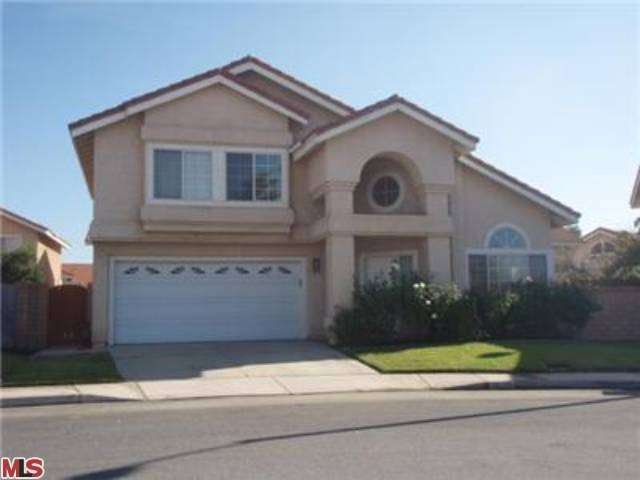 Rental Homes for Rent, ListingId:26070192, location: 7639 BYRON Avenue Rancho Cucamonga 91730