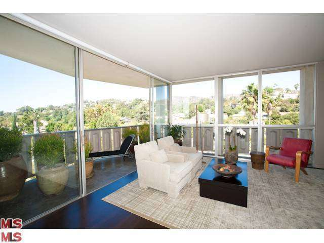 Rental Homes for Rent, ListingId:26069973, location: 4455 LOS FELIZ Boulevard Los Angeles 90027
