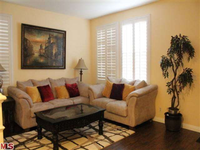 Rental Homes for Rent, ListingId:26070193, location: 8544 HARVEST Place Rancho Cucamonga 91730