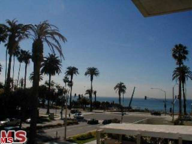 Rental Homes for Rent, ListingId:26070061, location: 101 CALIFORNIA Avenue Santa Monica 90403
