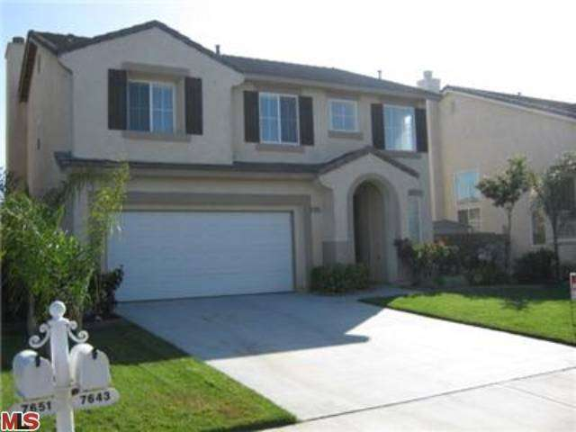 Rental Homes for Rent, ListingId:26070194, location: 7643 WALNUT GROVE Avenue Corona 92880