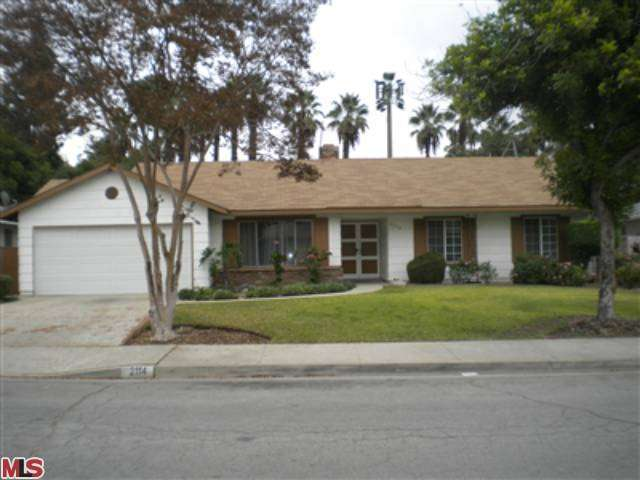 Rental Homes for Rent, ListingId:26086570, location: 2114 VICTORIA Way Pomona 91767