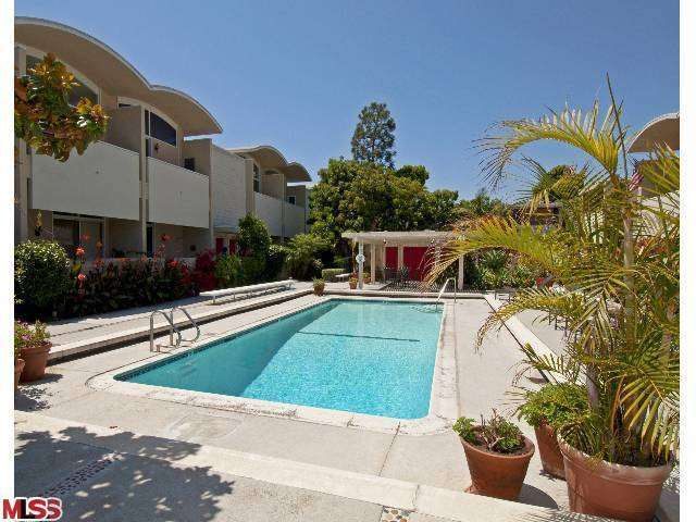 Rental Homes for Rent, ListingId:26090361, location: 4732 LA VILLA MARINA Marina del Rey 90292
