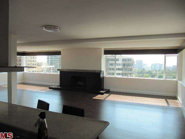 Rental Homes for Rent, ListingId:26090344, location: 10401 WILSHIRE Los Angeles 90024