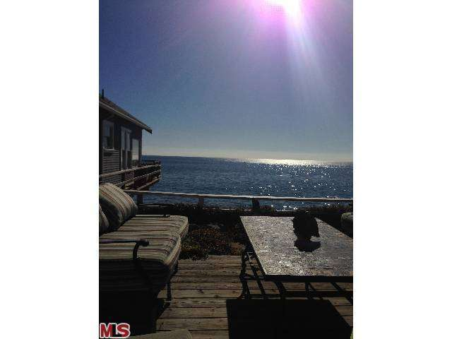 Rental Homes for Rent, ListingId:26106275, location: 20202 PACIFIC COAST Highway Malibu 90265