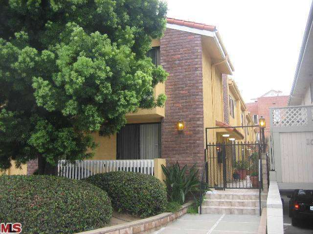 Rental Homes for Rent, ListingId:26098840, location: 1010 4TH Street Santa Monica 90403