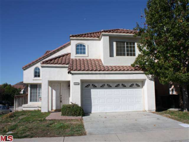 Rental Homes for Rent, ListingId:26098849, location: 11460 PLANE TREE Road Fontana 92337