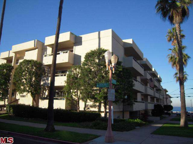 Rental Homes for Rent, ListingId:26106299, location: 1201 CATALINA Avenue Redondo Beach 90277