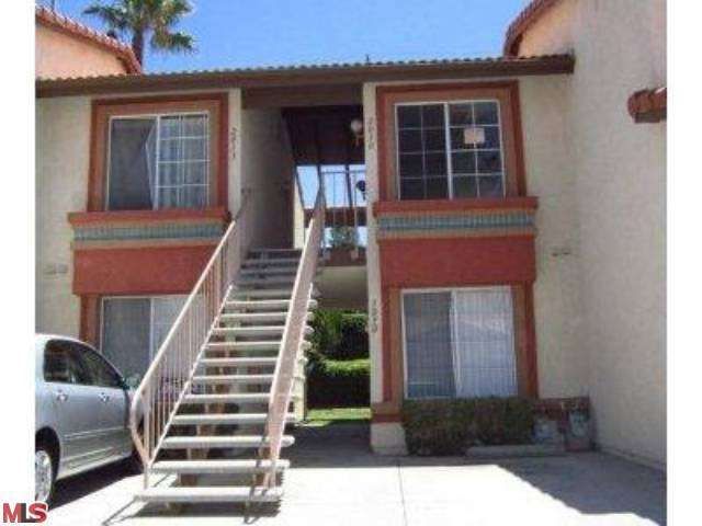 Rental Homes for Rent, ListingId:26106310, location: 1365 CRAFTON Avenue Mentone 92359