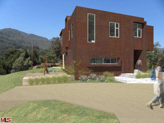 Real Estate for Sale, ListingId: 26145163, Topanga,CA90290