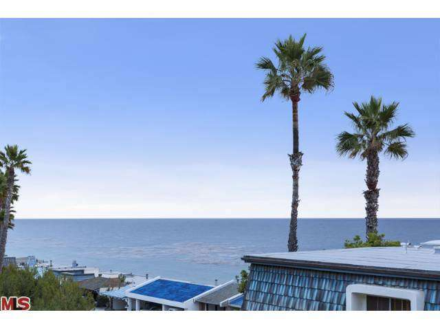 Real Estate for Sale, ListingId: 26111991, Malibu, CA  90265