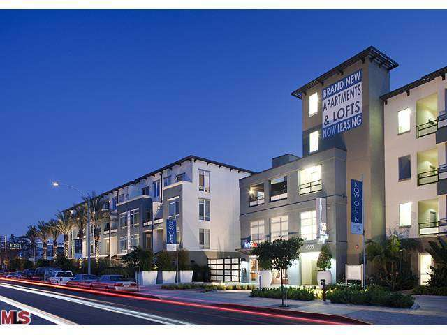 Rental Homes for Rent, ListingId:26111978, location: 4055 REDWOOD AVE Marina del Rey 90292