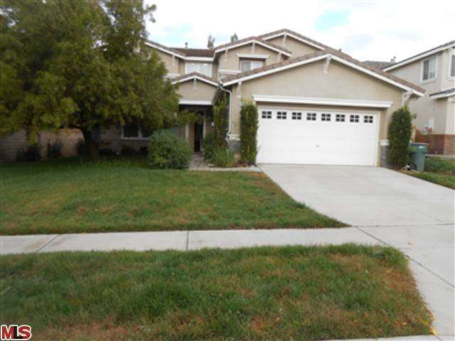 Rental Homes for Rent, ListingId:26112010, location: 11518 CHESTERTON Drive Rancho Cucamonga 91730