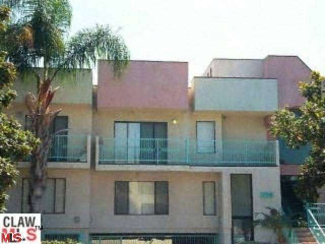 Rental Homes for Rent, ListingId:26111999, location: 1726 WINONA Boulevard Los Angeles 90027