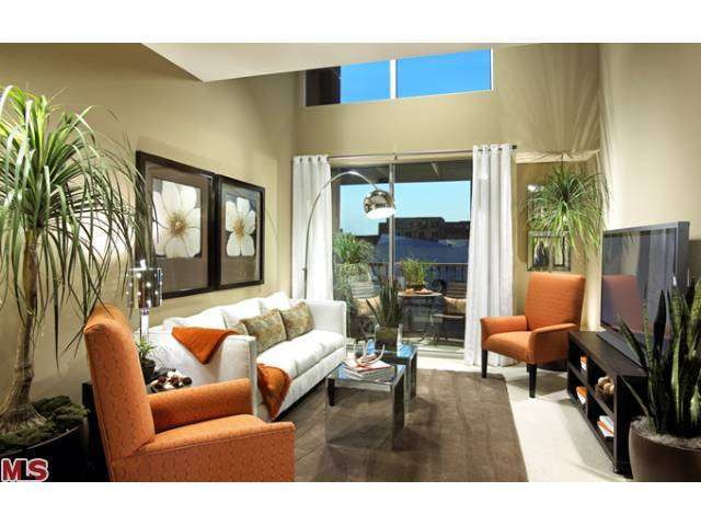 Rental Homes for Rent, ListingId:26116703, location: 629 TRACTION Avenue Los Angeles 90013