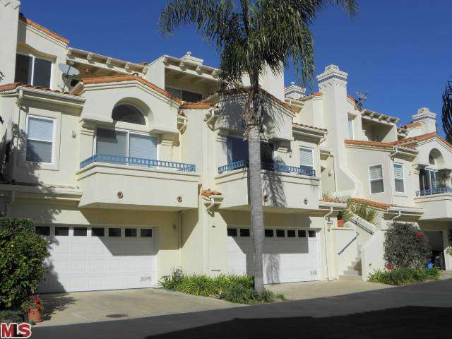 Rental Homes for Rent, ListingId:26126782, location: 6461 ZUMA VIEW Place Malibu 90265