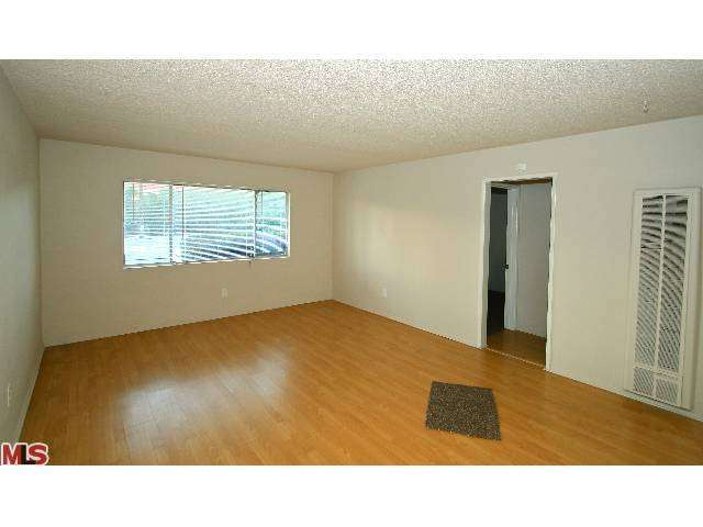 Rental Homes for Rent, ListingId:26129461, location: 2815 64TH Street Long Beach 90805