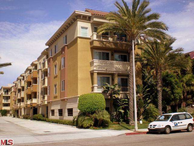 Rental Homes for Rent, ListingId:26133098, location: 4060 GLENCOE Avenue Marina del Rey 90292