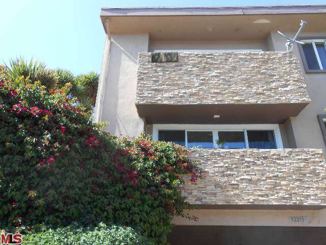 Rental Homes for Rent, ListingId:26145135, location: 22343 PACIFIC COAST Highway Malibu 90265