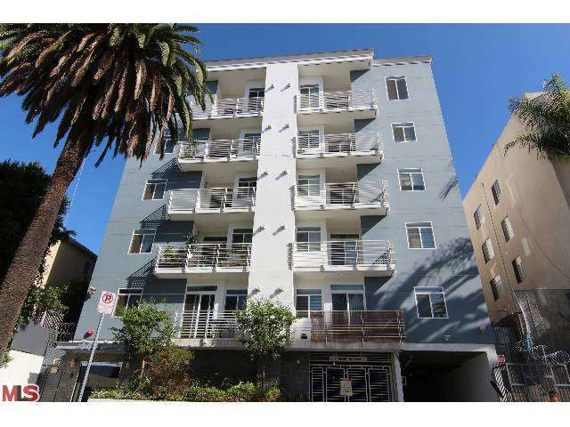 Rental Homes for Rent, ListingId:26145112, location: 440 OCCIDENTAL Los Angeles 90057
