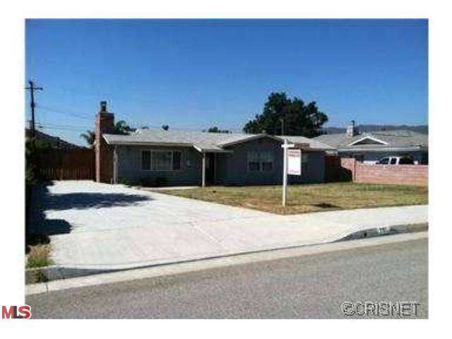 Rental Homes for Rent, ListingId:26145149, location: 737 DANECROFT Avenue Glendora 91740