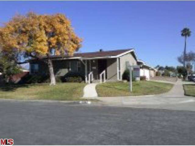 Rental Homes for Rent, ListingId:26145148, location: 5304 FAIRVALE Avenue Covina 91722