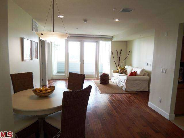 Rental Homes for Rent, ListingId:26145077, location: 1751 APPIAN Way Santa Monica 90401