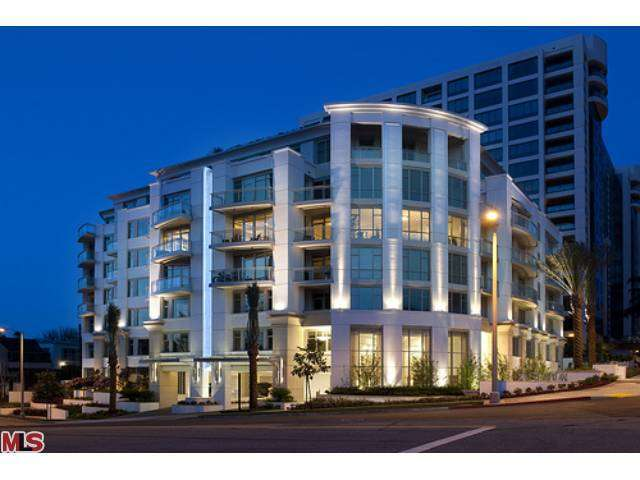 Rental Homes for Rent, ListingId:26145170, location: 10700 WILSHIRE Boulevard Los Angeles 90024