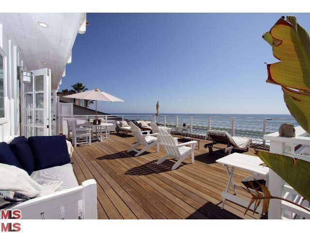 Rental Homes for Rent, ListingId:26153350, location: 20920 PACIFIC COAST Highway Malibu 90265