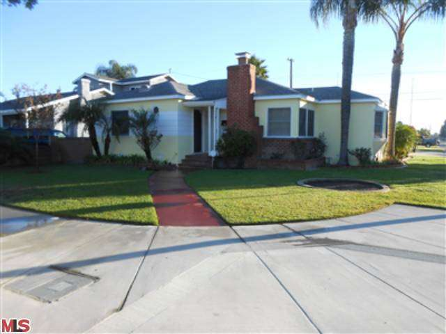 Rental Homes for Rent, ListingId:26153379, location: 6312 DARLINGTON Avenue Buena Park 90621