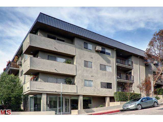 Rental Homes for Rent, ListingId:26153364, location: 9005 CYNTHIA Street West Hollywood 90069