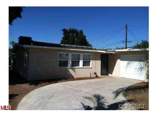 Rental Homes for Rent, ListingId:26153356, location: 5705 GLENFINNAN Avenue Azusa 91702