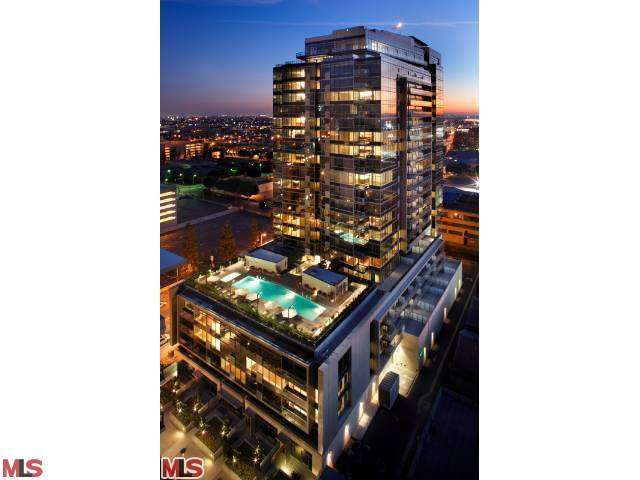 Rental Homes for Rent, ListingId:26159768, location: 1155 GRAND Avenue Los Angeles 90015