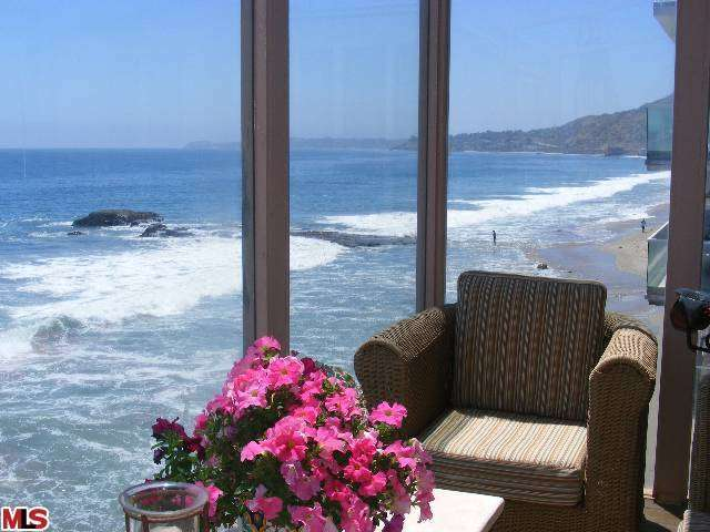 Rental Homes for Rent, ListingId:26171398, location: 25218 MALIBU Road Malibu 90265