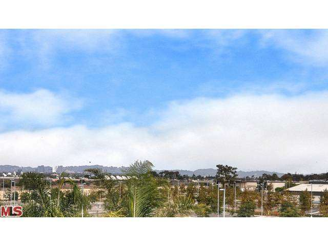 Rental Homes for Rent, ListingId:26168002, location: 5350 PLAYA VISTA Drive Playa Vista 90094