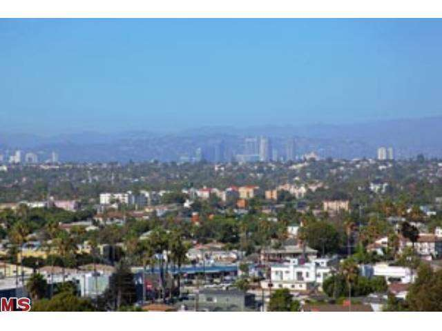 Rental Homes for Rent, ListingId:26171363, location: 4265 MARINA CITY Marina del Rey 90292