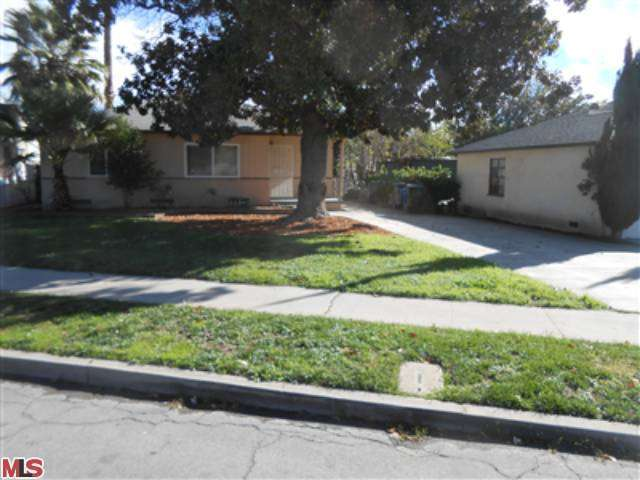 Rental Homes for Rent, ListingId:26181606, location: 1349 VALENCIA Avenue San Bernardino 92404