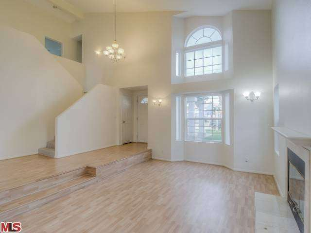 Rental Homes for Rent, ListingId:26181546, location: 12832 SHORT Avenue Los Angeles 90066