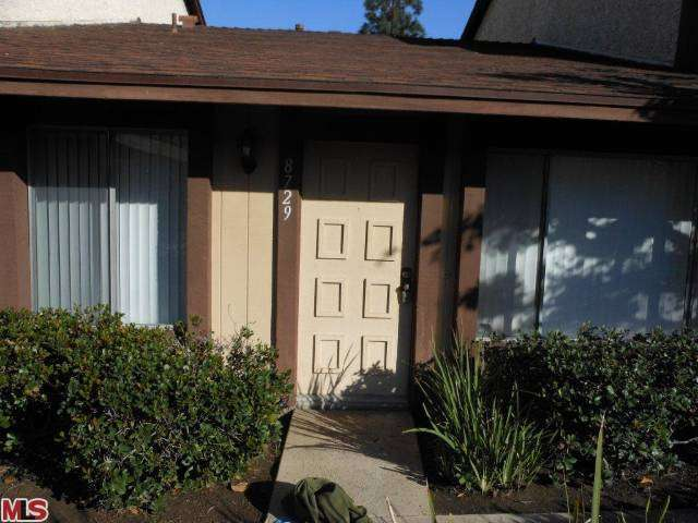 Rental Homes for Rent, ListingId:26195175, location: 8729 CEDROS Avenue Panorama City 91402