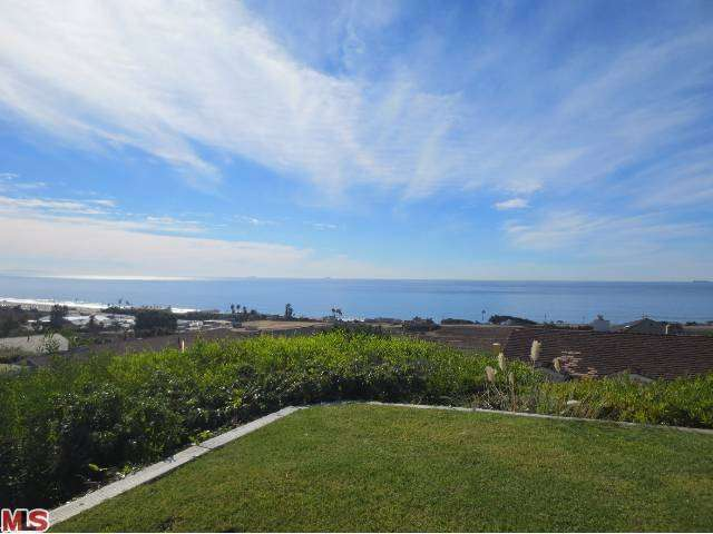 Rental Homes for Rent, ListingId:26198488, location: 6249 TAPIA Drive Malibu 90265