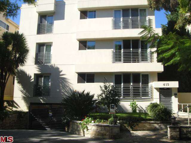 Rental Homes for Rent, ListingId:26198475, location: 415 PALM Drive Beverly Hills 90210
