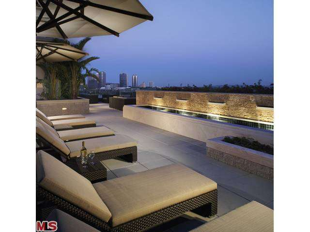Rental Homes for Rent, ListingId:26205630, location: 10700 WILSHIRE Boulevard Los Angeles 90024