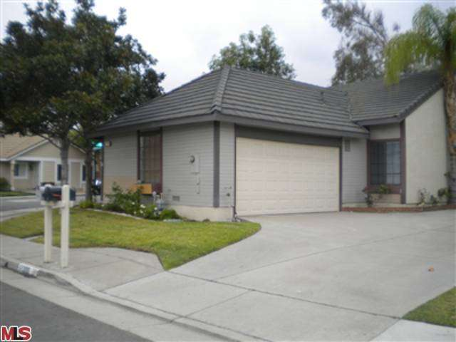 Rental Homes for Rent, ListingId:26205629, location: 12300 WINTERGREEN Street Rancho Cucamonga 91739