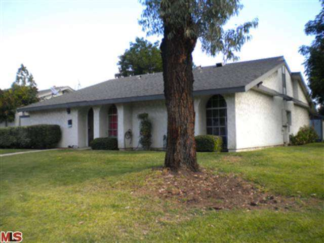 Rental Homes for Rent, ListingId:26208380, location: 1353 MAXWELL Lane Upland 91786