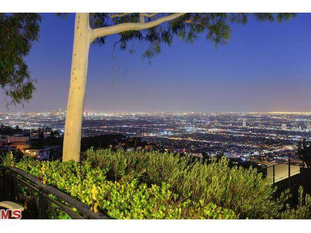 Real Estate for Sale, ListingId: 26234555, West Hollywood, CA  90069